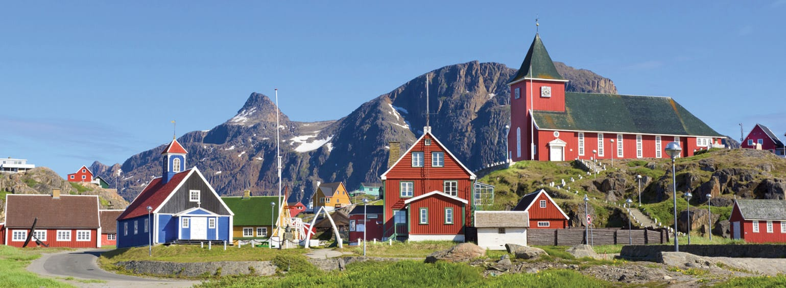 https://i.gocollette.com/tour-media-manager/tours/north-america/canada/639/packages/master-package/top-carousel/greenlandiceland_hero2_sisimiutmuseum.jpg