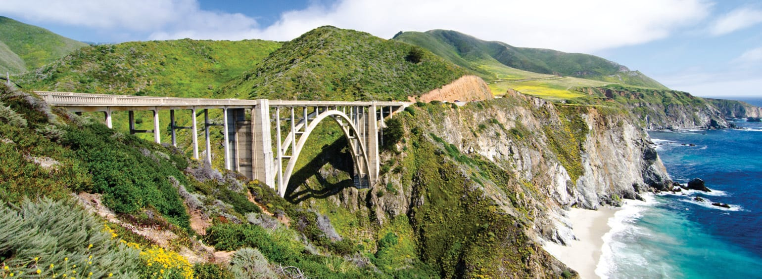 https://i.gocollette.com/tour-media-manager/tours/north-america/usa/119/packages/master-package/top-carousel/californiacoast_hero1_bixbybridge.jpg
