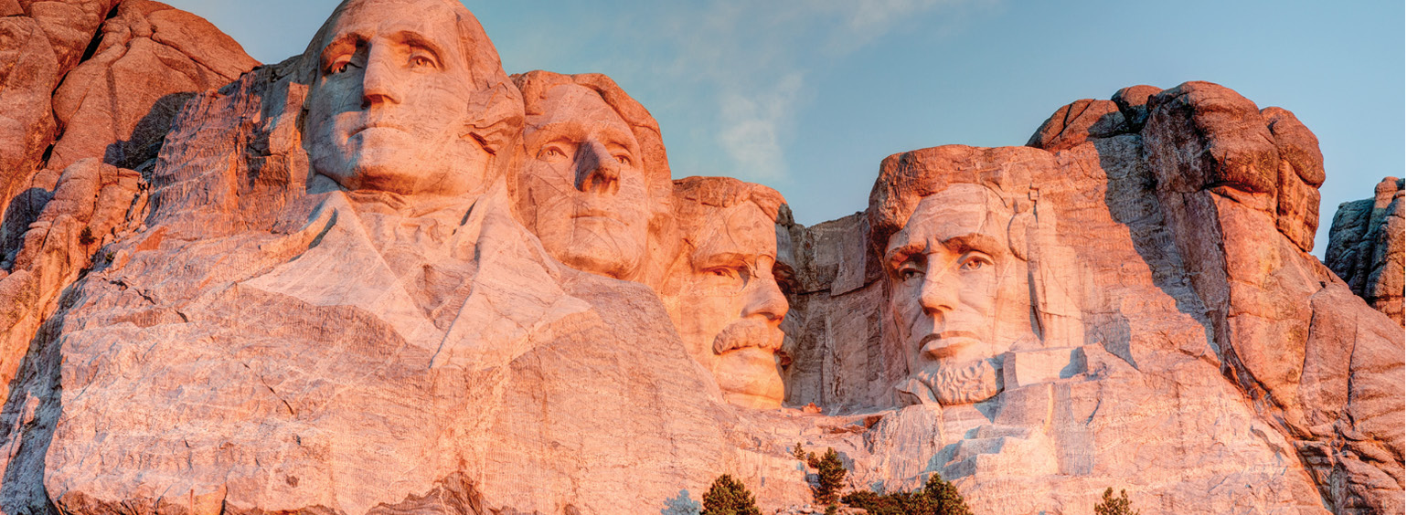 https://i.gocollette.com/tour-media-manager/tours/north-america/usa/137/packages/master-package_spotlight/top-carousel/spotlightsouthdakota_hero1_mtrushmore.jpg