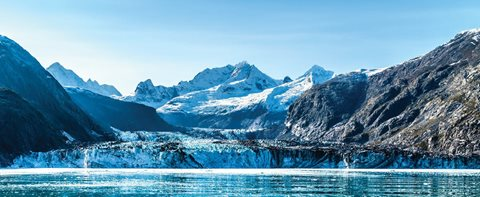 AlaskaDiscovery Hero1 GlacierBay
