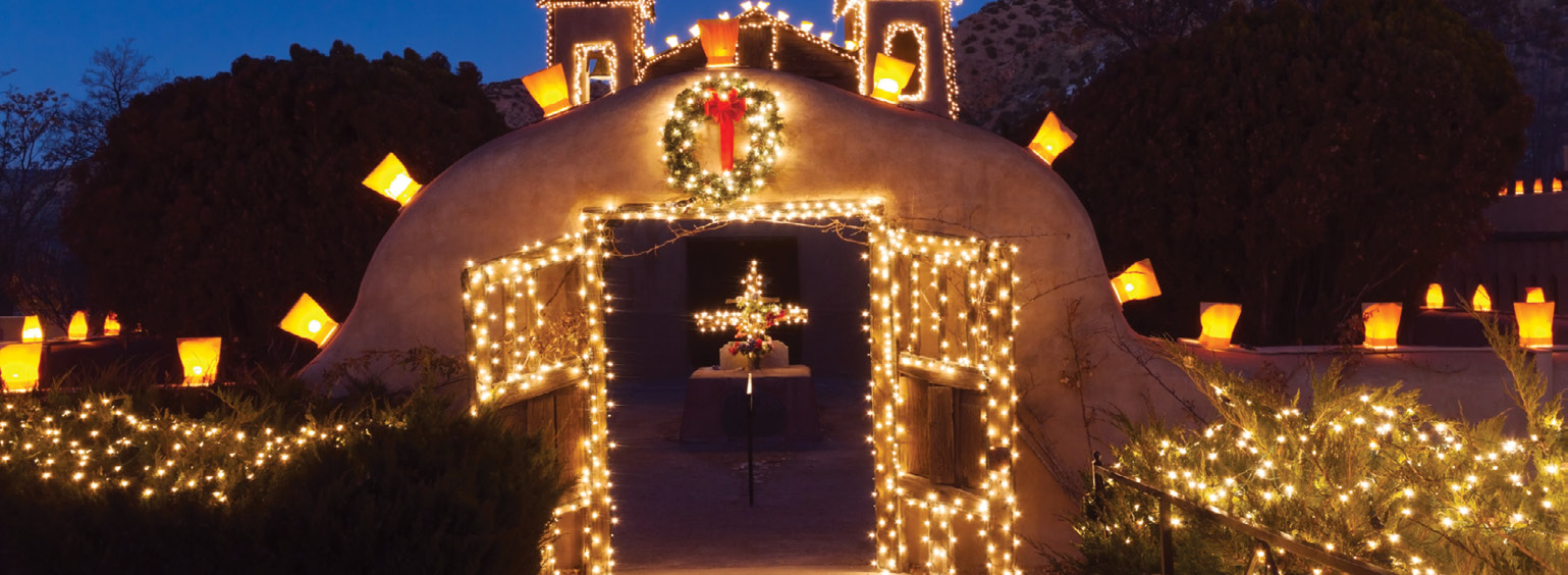 https://i.gocollette.com/tour-media-manager/tours/north-america/usa/274/packages/master-package-holiday/top-carousel/spotlightsantafeholiday_hero1_elsantuario.jpg