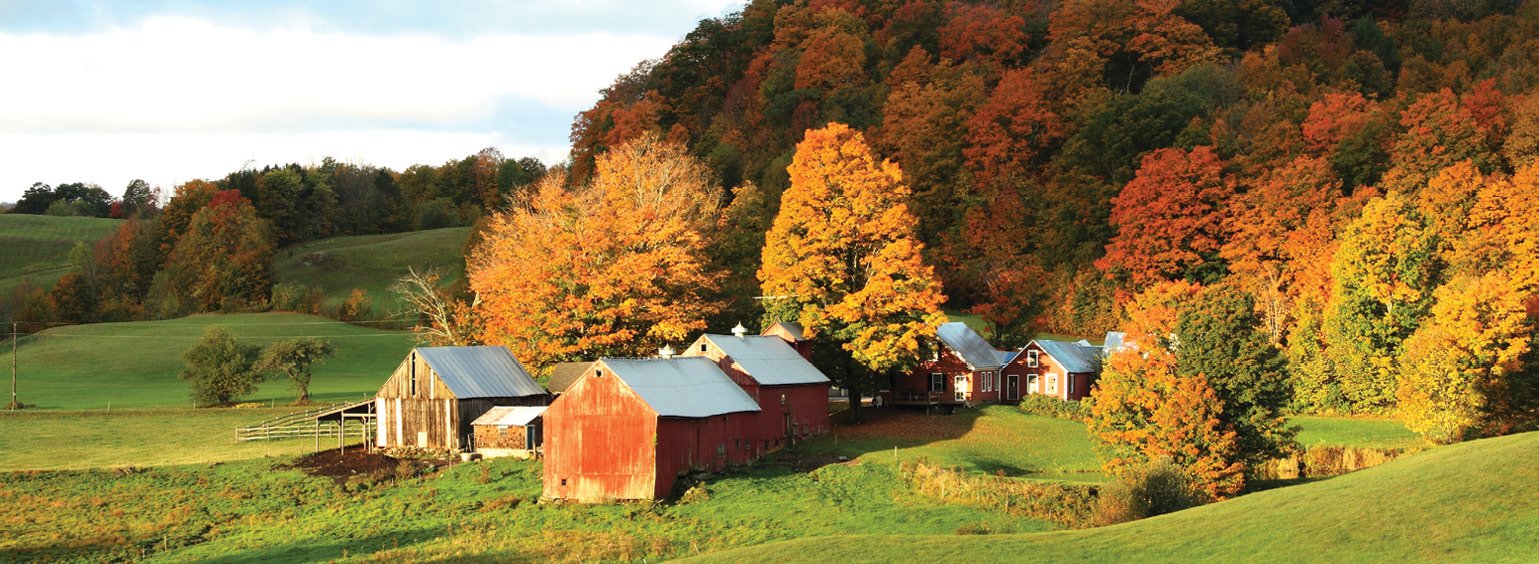 https://i.gocollette.com/tour-media-manager/tours/north-america/usa/358/packages/alt-featuring-portland/top-carousel/colorsnewengland_hero1_mainefoliage.jpg
