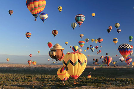 AlbuquerqueBalloonFiesta searchimage
