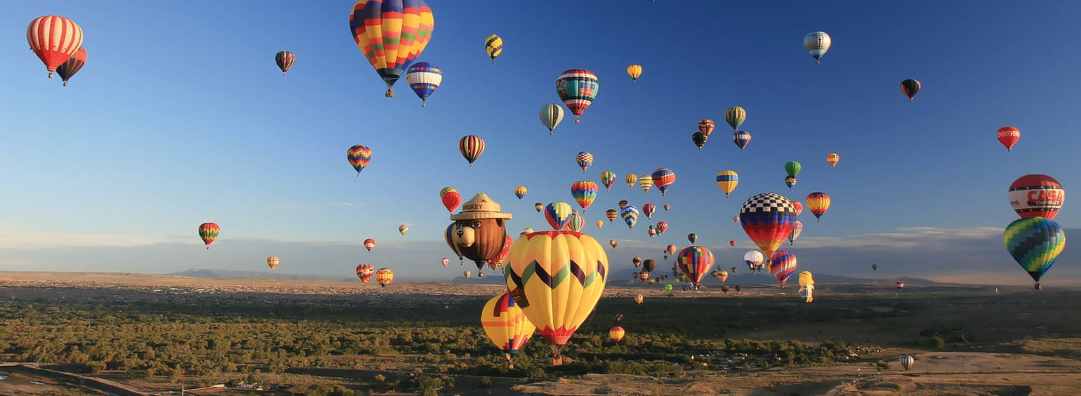 https://i.gocollette.com/tour-media-manager/tours/north-america/usa/453/packages/master-package/top-carousel/albuquerqueballoonfiesta_hero1_balloonfiesta.jpg