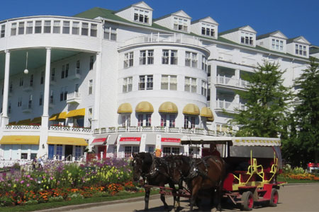 mackinacIsland search img sm