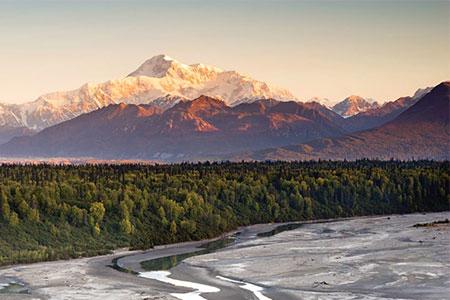 AlaskaAndTheYukonSearchanchoragealaska