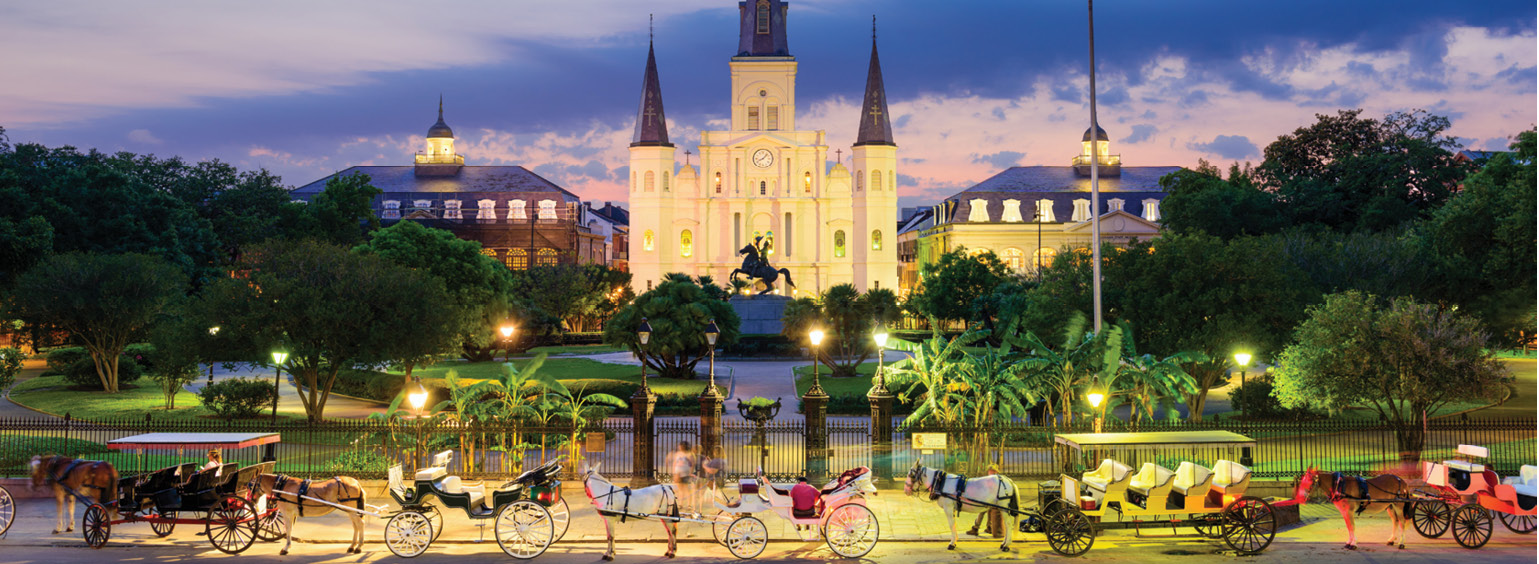 https://i.gocollette.com/tour-media-manager/tours/north-america/usa/80/packages/master-package/top-carousel/spotlightneworleans_hero1_stlouiscatherdral.jpg