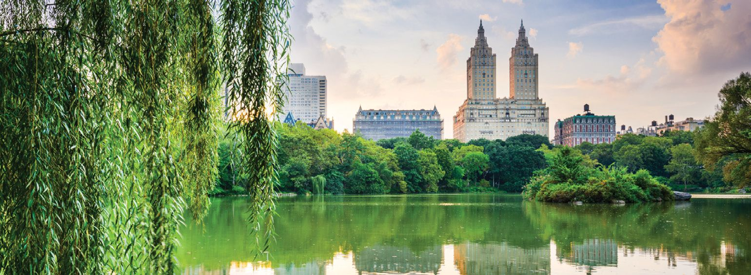 https://i.gocollette.com/tour-media-manager/tours/north-america/usa/82/packages/master-package/top-carousel/heritageofamerica_hero1_centralparknyc.jpg