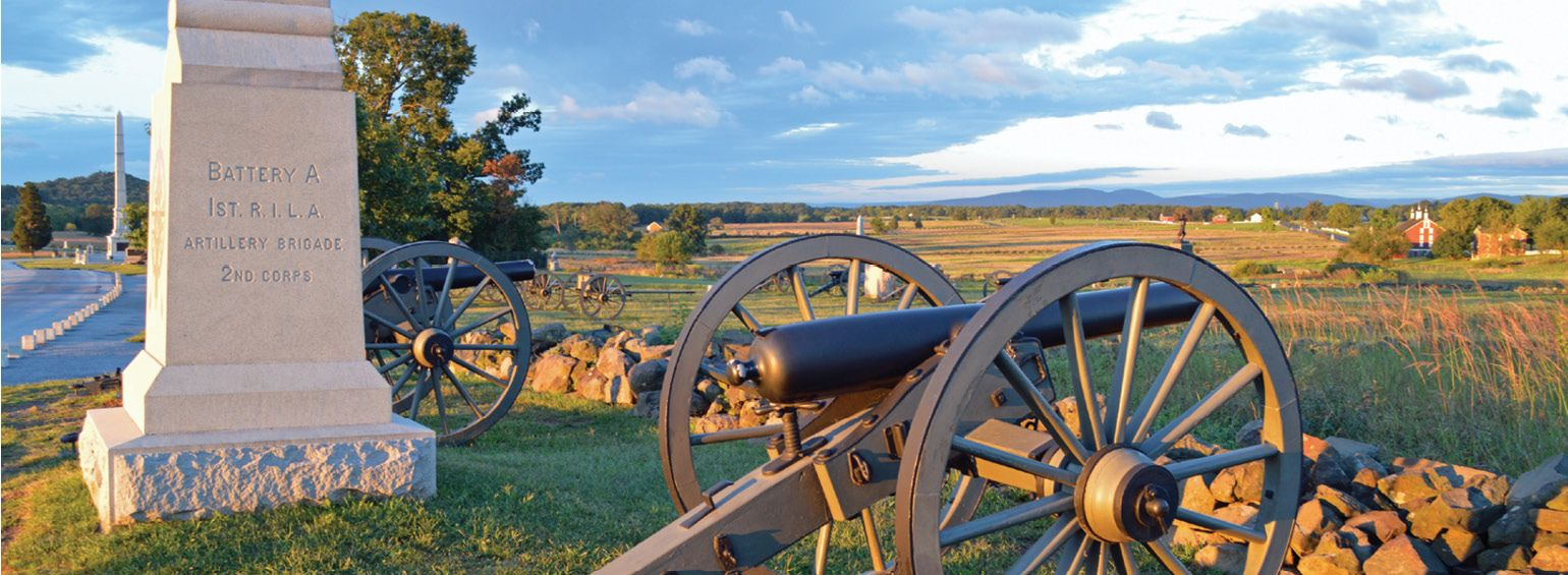 https://i.gocollette.com/tour-media-manager/tours/north-america/usa/82/packages/master-package/top-carousel/heritageofamerica_hero2_gettysburg.jpg