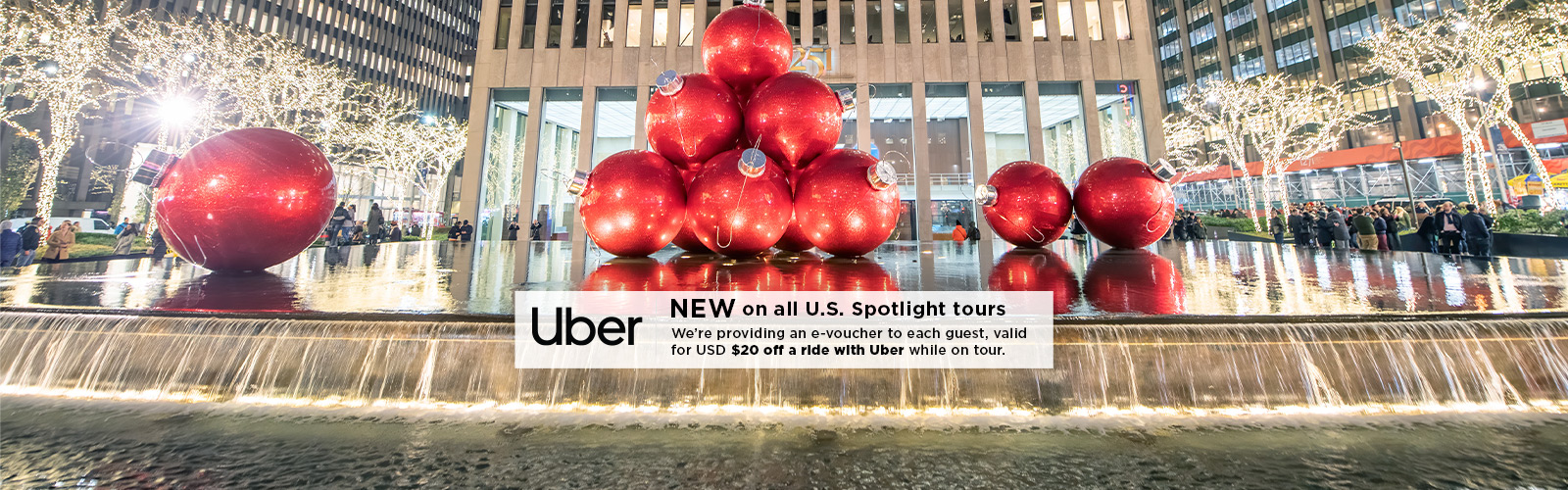 https://i.gocollette.com/tour-media-manager/tours/north-america/usa/83/packages/master-package_holiday/top-carousel/spotlightnycholiday_uber_hero.jpg