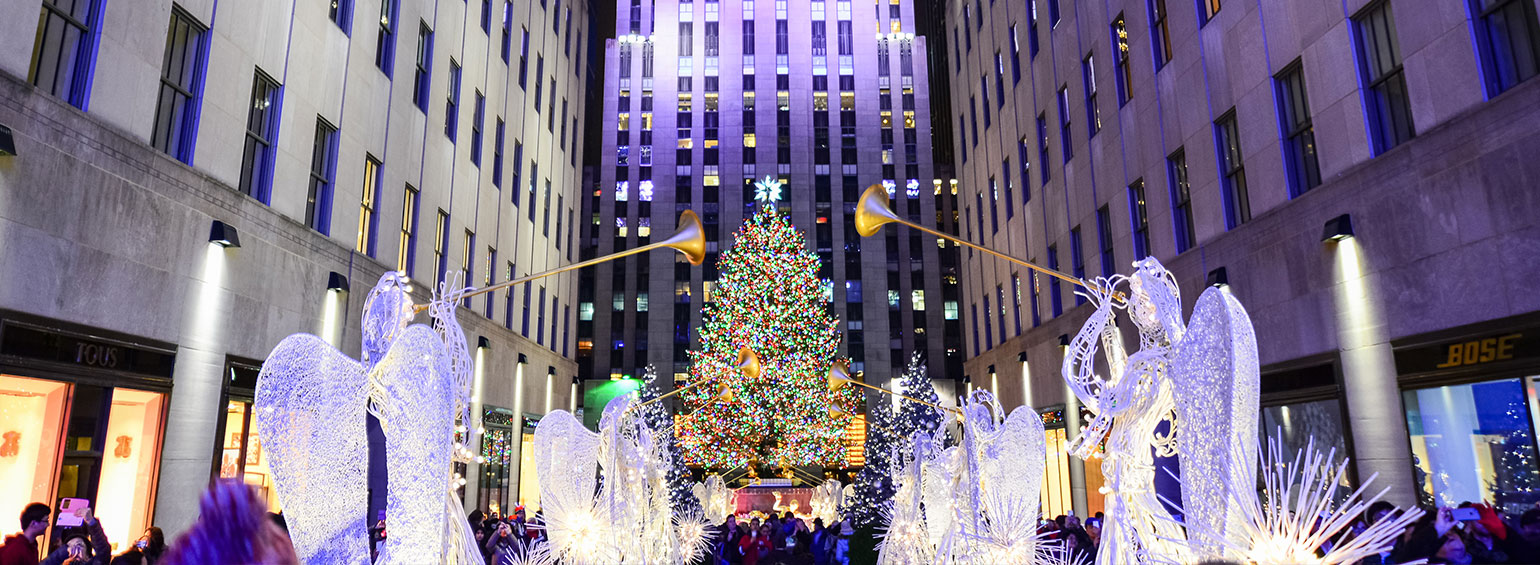 https://i.gocollette.com/tour-media-manager/tours/north-america/usa/83/packages/master-package_holiday/top-carousel/spotlightonnycholiday_hero1_nycrockefellercenter.jpg