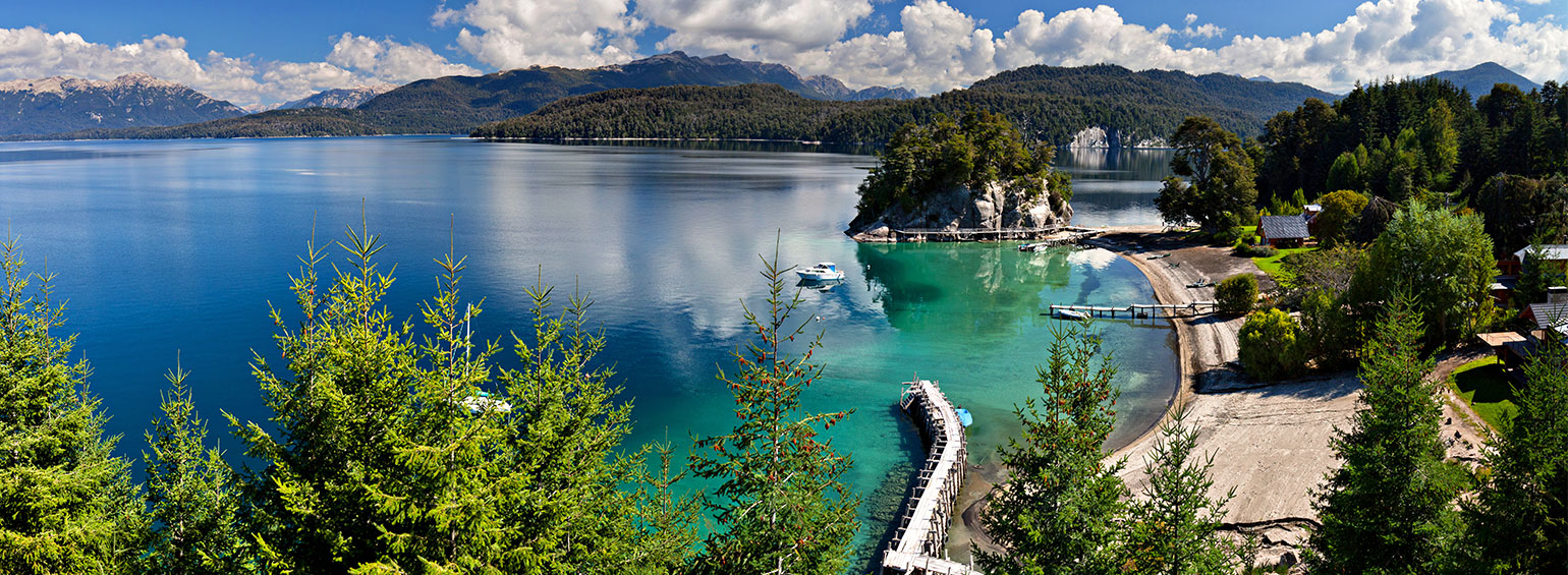 https://i.gocollette.com/tour-media-manager/tours/south-america/argentina/455/packages/alt-featuring-andean-lakes/top-carousel/highlightssouthamerica_hero1_todos-los-santos-lake.jpg