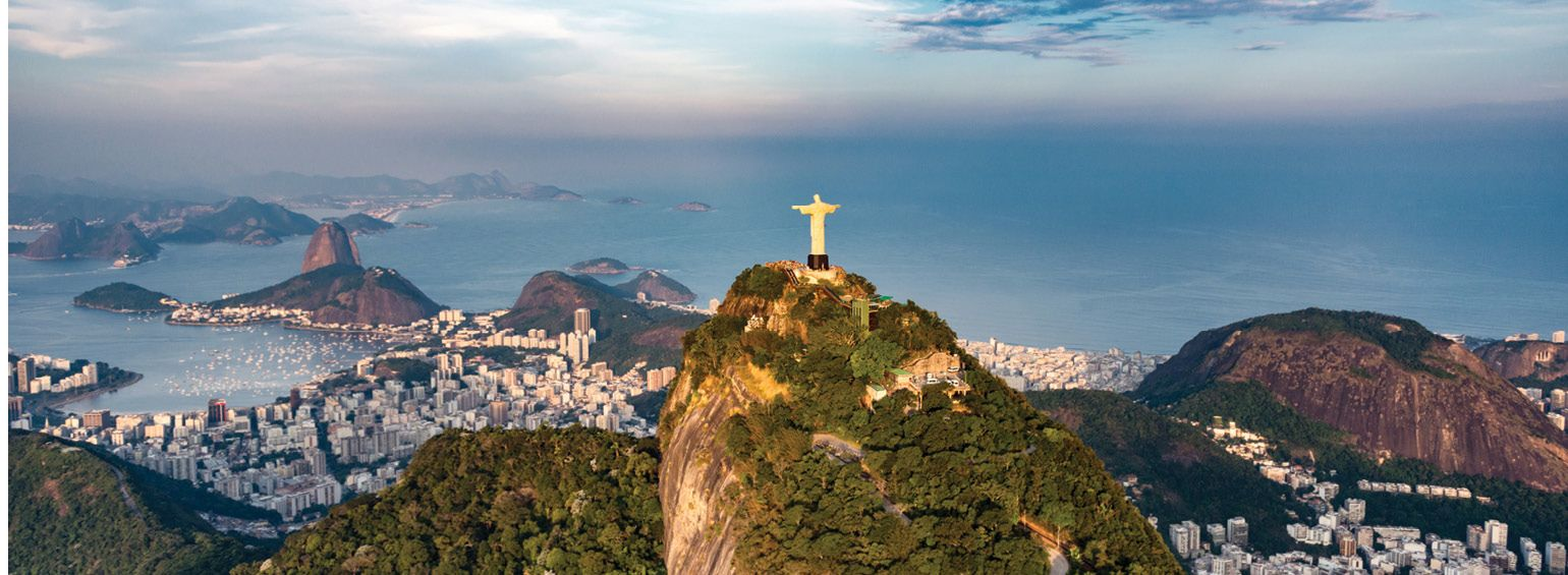 https://i.gocollette.com/tour-media-manager/tours/south-america/argentina/455/packages/master-package/top-carousel/highlightssouthamerica_hero1_riodejaneiro.jpg