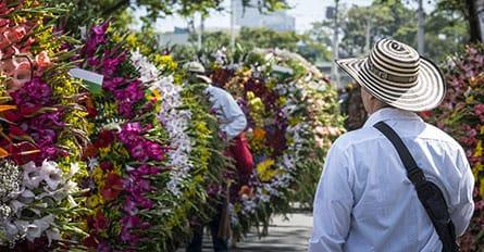 ExperienceColombia Day7 Medellin Cartagena
