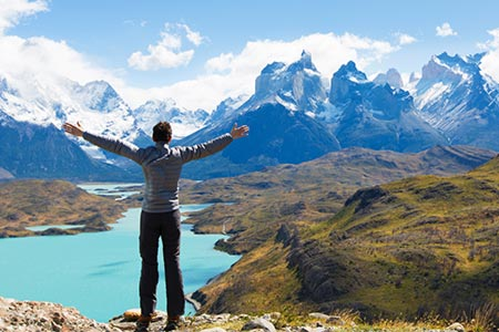 PatagoniaEdgeoftheWorld Search