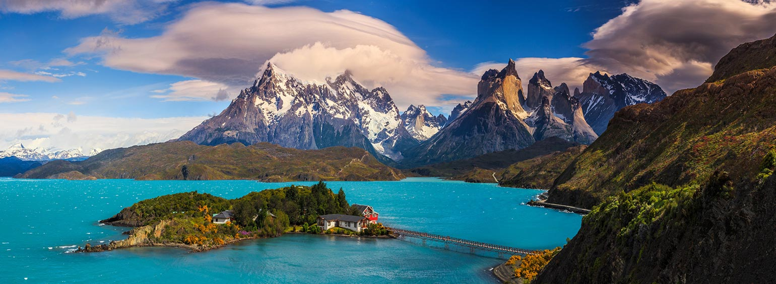https://i.gocollette.com/tour-media-manager/tours/south-america/argentina/654/packages/master-package/top-carousel/patagoniaedgeoftheworld_hero1.jpg