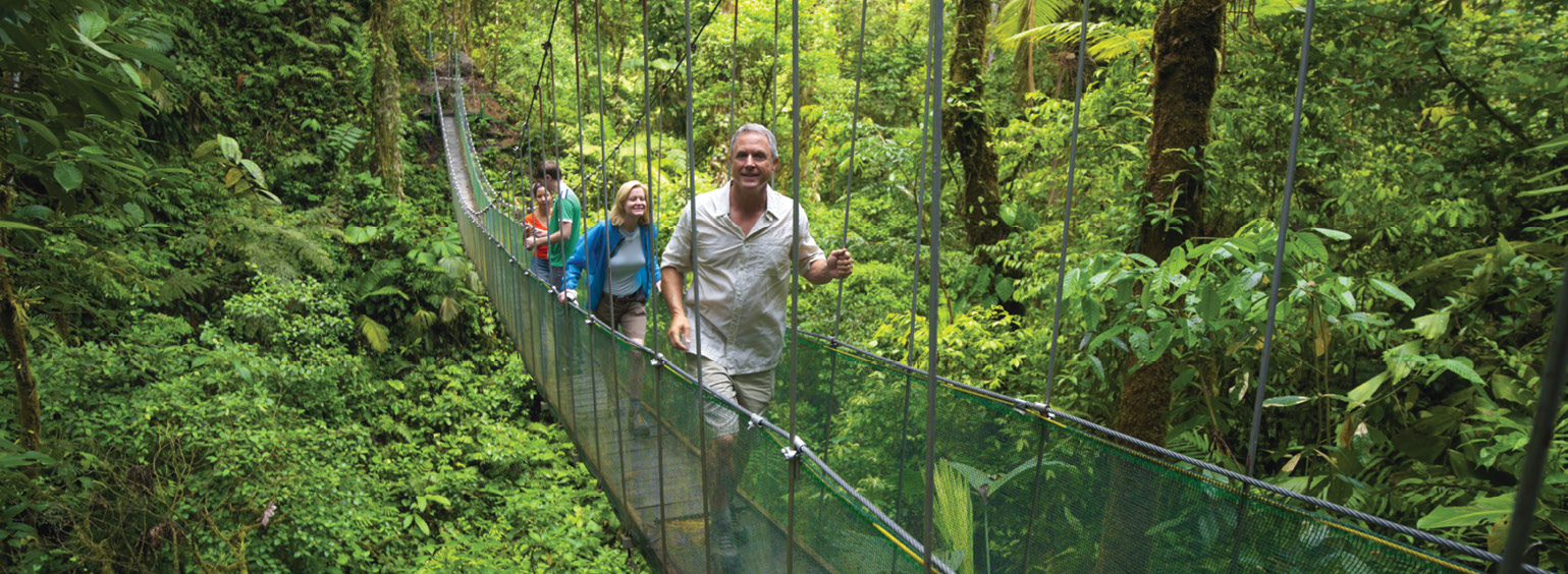 https://i.gocollette.com/tour-media-manager/tours/south-america/costa-rica/492/packages/master-package/top-carousel/discovercostarica_hero2_costaricabridge.jpg