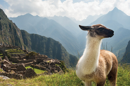 peru ancient land of mysteries search img sm